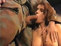 Vintage amateur sex films